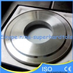 14A1 Resin bond SCD diamond grinding wheels