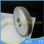 1A1 cylindrical wheel
