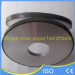 1A1 Dia400 resin diamond wheel